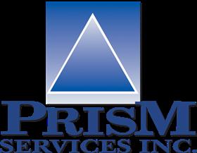 Prism-Logo-copy