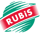 Rubis_Final_v1