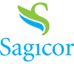 sagicor logo